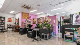Offices commercial property for sale at Unit G4/6 Finniss Street Darwin City NT 0800