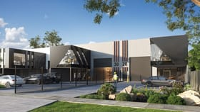 Offices commercial property for sale at 28 Nexus Road Epping VIC 3076