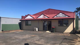 Factory, Warehouse & Industrial commercial property for sale at 11 McCombe Road Davenport WA 6230