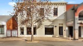 Shop & Retail commercial property for sale at 12-14 Bridge Street Benalla VIC 3672