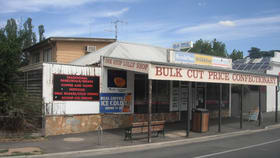 Shop & Retail commercial property for sale at 75 Johnstone Street Castlemaine VIC 3450