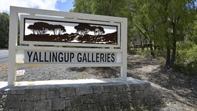 Shop & Retail commercial property for sale at 7 Gunyulgup Valley Drive Yallingup WA 6282