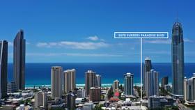 Development / Land commercial property for sale at 3070 Surfers Paradise Blvd Surfers Paradise QLD 4217