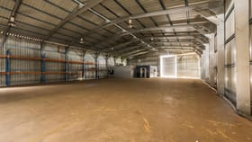 Factory, Warehouse & Industrial commercial property for sale at 6 Guidara / St Angelo Webberton WA 6530