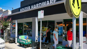 Shop & Retail commercial property for sale at 38-42 Main Street Foster VIC 3960