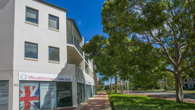 Offices commercial property for sale at Unit 3/22 Grand Bvd Joondalup WA 6027