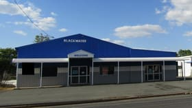Shop & Retail commercial property for sale at Lot 15 4 Littlefield Street Blackwater QLD 4717