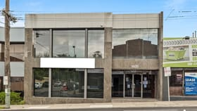 Offices commercial property for sale at 1403-1405 Burke Road Kew East VIC 3102