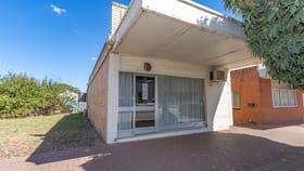 Offices commercial property for sale at 77 Elizabeth Street Edenhope VIC 3318