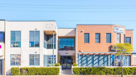 Offices commercial property for lease at 333 Charles Street North Perth WA 6006