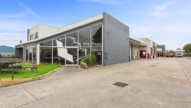 Factory, Warehouse & Industrial commercial property sold at 1/2 David Court Rosebud VIC 3939