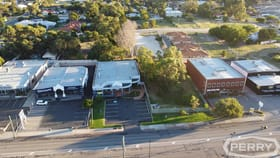 Other commercial property for sale at 286 Pinjarra Road Mandurah WA 6210