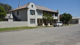 Hotel, Motel, Pub & Leisure commercial property for sale at 52 Morago Street Moulamein NSW 2733