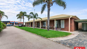 Hotel, Motel, Pub & Leisure commercial property for sale at 59 CHURCH STREET Lakes Entrance VIC 3909