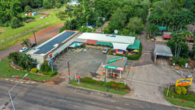 Hotel, Motel, Pub & Leisure commercial property for sale at 30 Virginia Road Virginia NT 0834