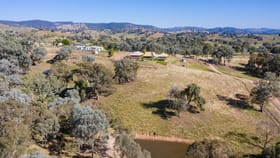 Hotel, Motel, Pub & Leisure commercial property for sale at 22 Rivercrest Road Gocup NSW 2720