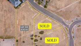 Development / Land commercial property for sale at 2 - 12 McRae Street Aldinga Beach SA 5173