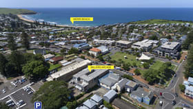 Shop & Retail commercial property for lease at 3/123 Fern Street Gerringong NSW 2534