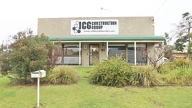 Offices commercial property for sale at 14 Forge Street Wagga Wagga NSW 2650