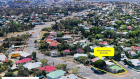Shop & Retail commercial property for sale at 68 Beaudesert Road Moorooka QLD 4105
