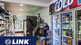 Other commercial property for sale at Junction Hill NSW 2460