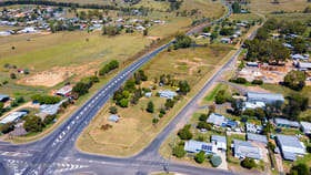 Development / Land commercial property for sale at 11 Rosenthal Road Warwick QLD 4370