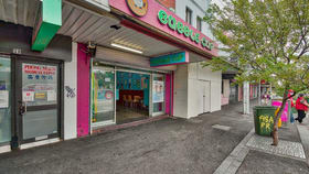 Shop & Retail commercial property for sale at 41 Leeds Street Footscray VIC 3011