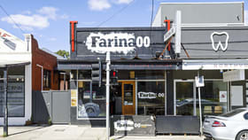 Shop & Retail commercial property for sale at 204 St Georges Road Northcote VIC 3070