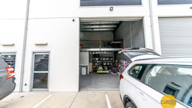 Factory, Warehouse & Industrial commercial property for sale at 30/8 Murray Dwyer Cct Mayfield West NSW 2304