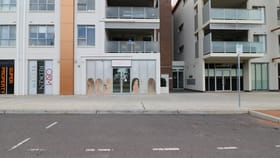Offices commercial property for sale at 167/148 Flemington Road Harrison ACT 2914