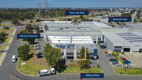 Showrooms / Bulky Goods commercial property for sale at 7/9 Merino Entrance Cockburn Central WA 6164