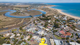 Development / Land commercial property for sale at 2 Konrad Street Port Noarlunga SA 5167