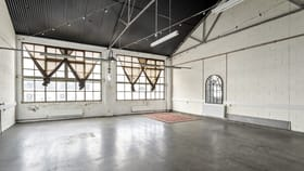 Factory, Warehouse & Industrial commercial property for sale at 44/91 Moreland Street Footscray VIC 3011