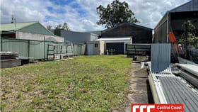 Factory, Warehouse & Industrial commercial property for sale at 90 Showground Rd Gosford NSW 2250