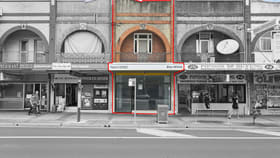 Shop & Retail commercial property for sale at 138 Anzac Parade Kensington NSW 2033