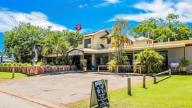 Hotel, Motel, Pub & Leisure commercial property for sale at 40 Moule Street Pine Creek NT 0847