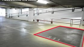 Parking / Car Space commercial property for sale at 511/58 Franklin Street Melbourne VIC 3000