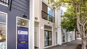 Medical / Consulting commercial property for sale at 5/7 O'Connell Terrace Bowen Hills QLD 4006