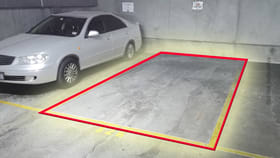 Parking / Car Space commercial property for sale at 326/133 Fitzroy Street St Kilda VIC 3182