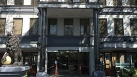 Medical / Consulting commercial property for sale at Unit 211a & C30/434 St Kilda Rd Melbourne VIC 3004