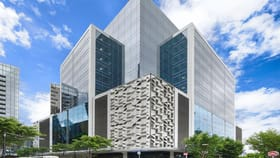 Medical / Consulting commercial property for sale at Suite 1007/401 Docklands Dr Docklands VIC 3008
