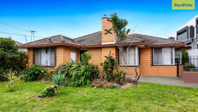 Medical / Consulting commercial property for sale at 16 Albert Crescent St Albans VIC 3021