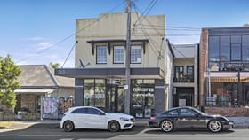 Shop & Retail commercial property sold at 263 Enmore Road Enmore NSW 2042