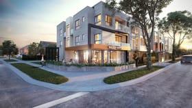 Development / Land commercial property for sale at 86-92 Springvale Road Springvale VIC 3171