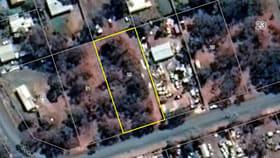 Development / Land commercial property sold at 29 Solanum Street Kambalda West WA 6442