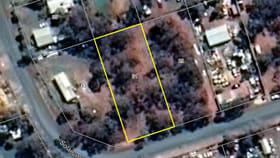 Development / Land commercial property sold at 31 Solanum Street Kambalda West WA 6442