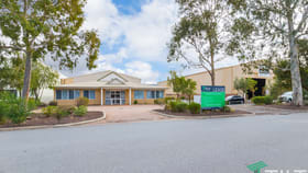 Offices commercial property for sale at 41-43 Wittenberg Drive Canning Vale WA 6155