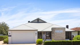 Hotel, Motel, Pub & Leisure commercial property for sale at 87 Bussell Highway West Busselton WA 6280