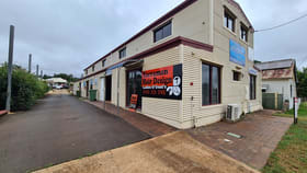 Shop & Retail commercial property for sale at 1/65 Barr-Smith Street Yarraman QLD 4614
