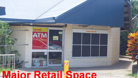 Shop & Retail commercial property for sale at 41 - 43 Porter Promenade Mission Beach QLD 4852